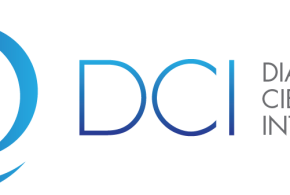 Dci